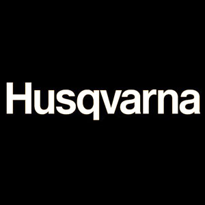 vintage motorcycle number husqvarna decal